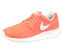 Sneaker 'Kaishi' koralle