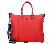 Handtasche 'Week Plus '