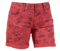 Shorts 'Lessi'