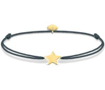 Armband 'Little Secret 'Stern' LS038-848-5-L20v'