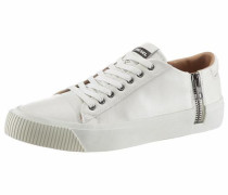 Sneaker 'S-Voyage Low' offwhite