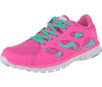 Laufschuh 'Fox' pink