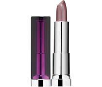 'Lippenstift Color Sensational Blushed Nudes' Lippenstift ocker