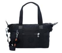 Basic Ewo Handtasche 27 cm schwarz