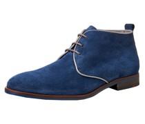 Schuhe 'saba'