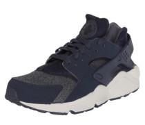 Sneaker 'Air Huarache' blau