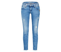 Jeans 'Nena Cropped'