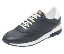 Sneaker ' Chavar '