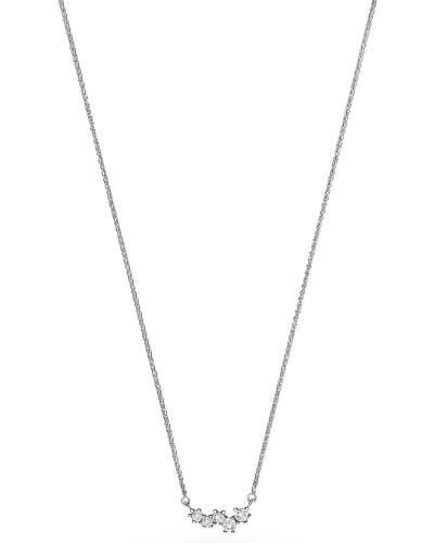 Kette '87553922' silber