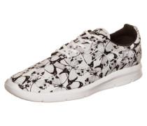 Sneaker 'Iso 1.5 Butterfly' schwarz / weiß