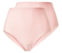 Panty 'Dream Invisibles' pink