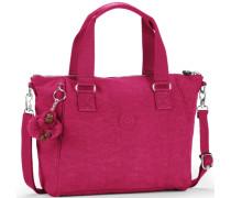 Amiel Handtasche lila