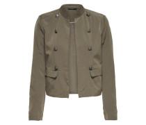 Army Jacke khaki