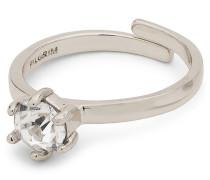 Ring 'Lulu' silber