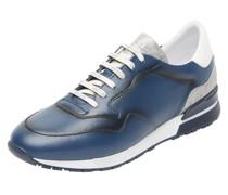Sneaker 'Chavar '