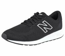 Sneaker 'mrl420' schwarz
