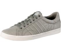 Belmont T Sneaker grau