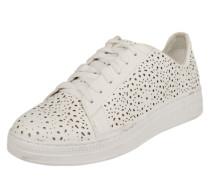 Sneaker 'Isla' weiß