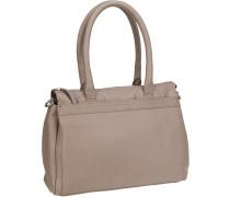 Handtasche ' Leen '