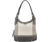 Juna Handtasche