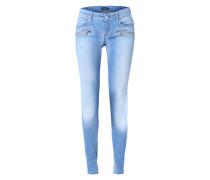 Jeans 'brigidot Slim' blau