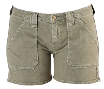 Shorts 'Olsen2'