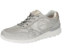 Cs14 Sneakers grau