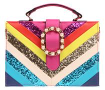 Handtasche 'Umigoviel' mischfarben