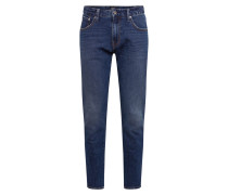 Jeans '04 Daman'