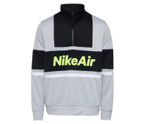 Sweatshirts 'Nike Air'