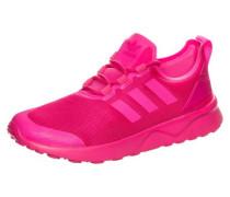 ZX Flux ADV Verve Sneaker Damen pink