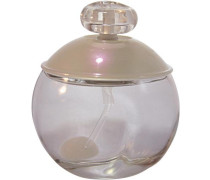 'Noa' Eau de Toilette transparent