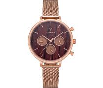Armbanduhr 'Helene'