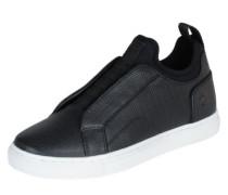 Sneakers 'Scuba Sock' schwarz
