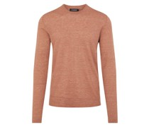 Pullover 'Newman'