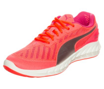 Ignite Ultimate Laufschuh Damen orange