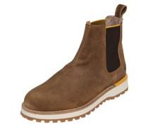 Chelsea Boot 'Pilgrim'