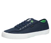 Sneaker 'Parcifal' marine