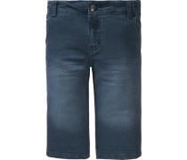 Shorts für Jungen blau / blue denim