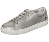 L.12.12 Sneaker Damen grau