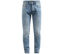 Jaded Jeans Jake blau