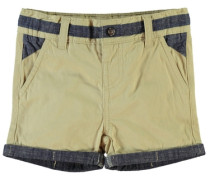 NAME IT Shorts nithram braun