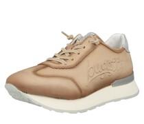 Sneaker 'Safia Revo'