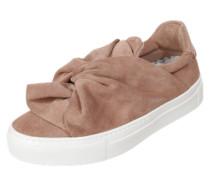 Slip-on Sneaker 'ByardenX' rosé