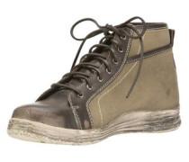 Schuh '1295' braun