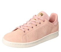 Sneaker 'Stan Smith' altrosa