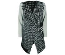Textilcardigan Mt17-223 ' ' mischfarben