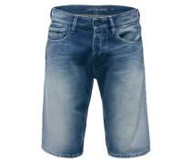 Shorts 'Okubl' blau