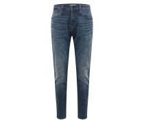 Jeans 'marcus'