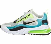Sneaker 'Air Max 270 React SE' mischfarben